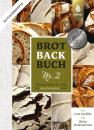Brotbackbuch Nr.2